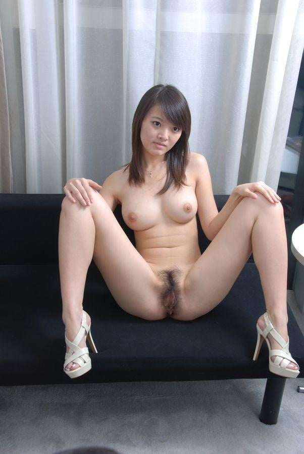 singapore-cunt-sexy-body