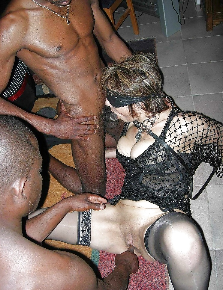 whore-black-wife