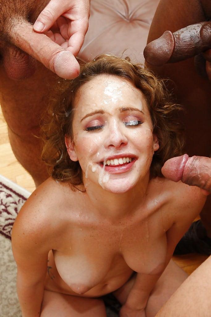 Katy facial fest 8
