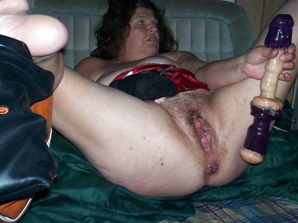 грязные старые проститутки