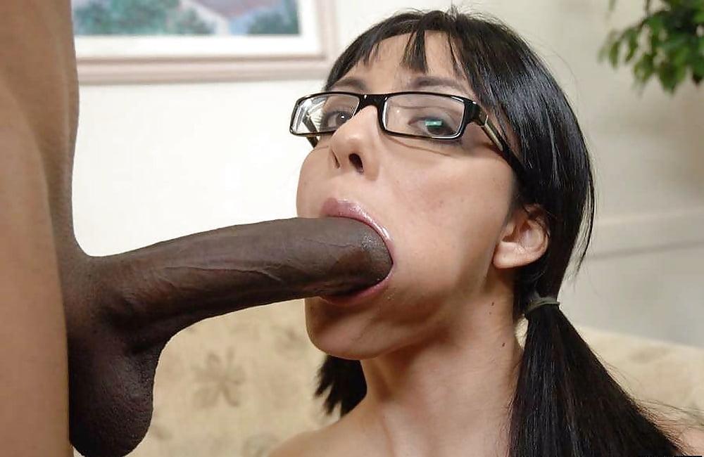 Swallow porn pics