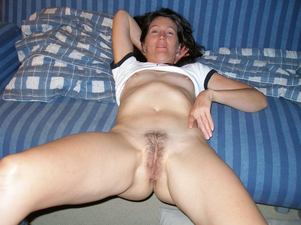 Sexy Petite Brunette Milf Wife - 96 Pics  Xhamster-7091