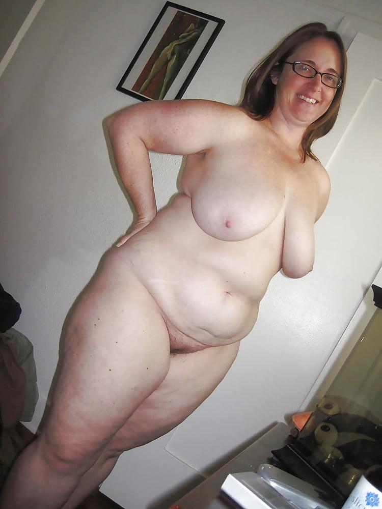 Naked Bbw Wives