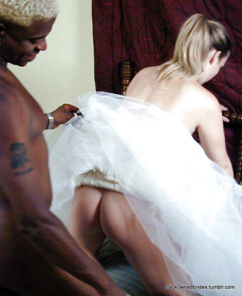 Курьезы в сексе фото — pic 15