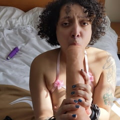 The Adult Film Debut Of Jazmine Rice
