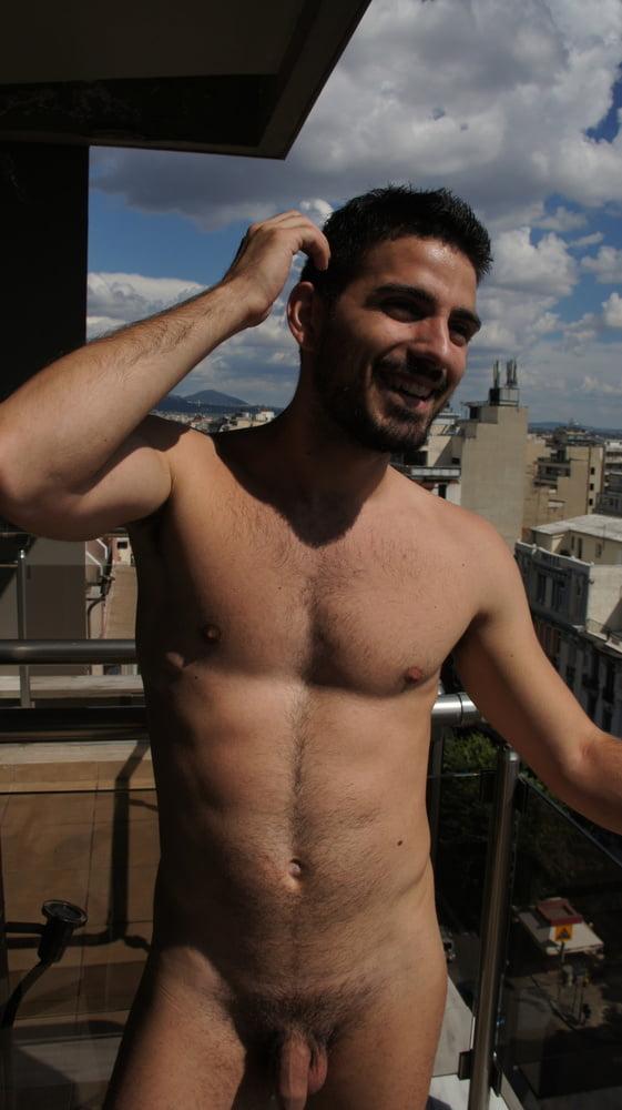 Naked guys, naked men, free gay pics and gay porn blog