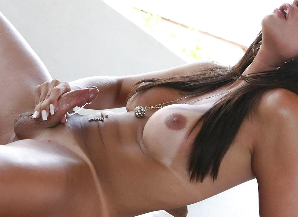 Nude gallery Transsexual dominatrix erotic facesitting blowjob dvd