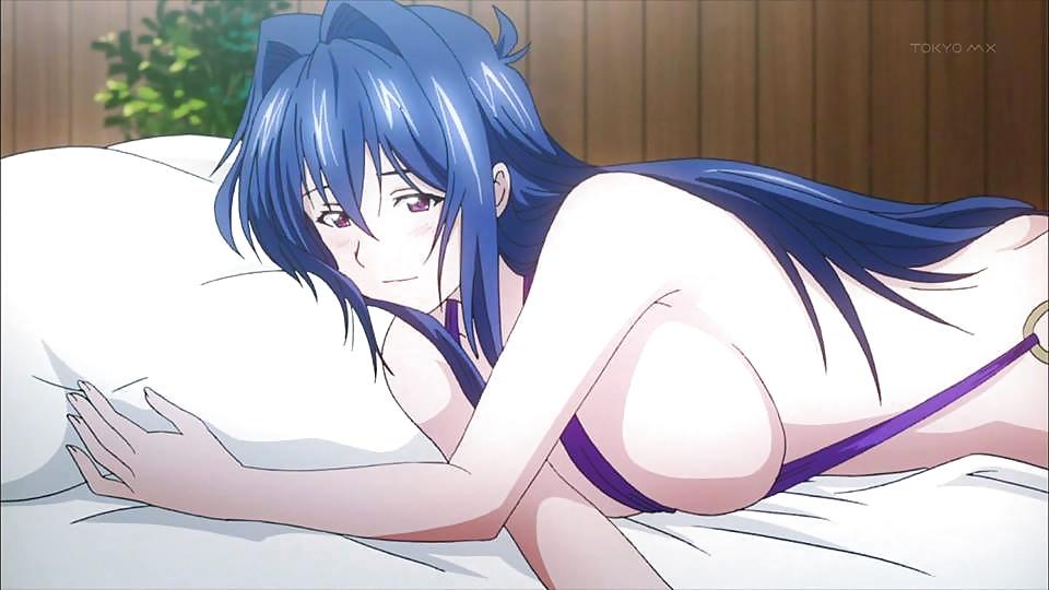 Berserk manga sex