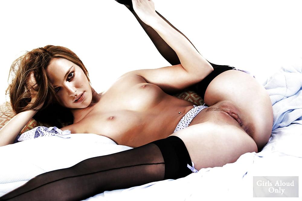 Natalie portman girl sex