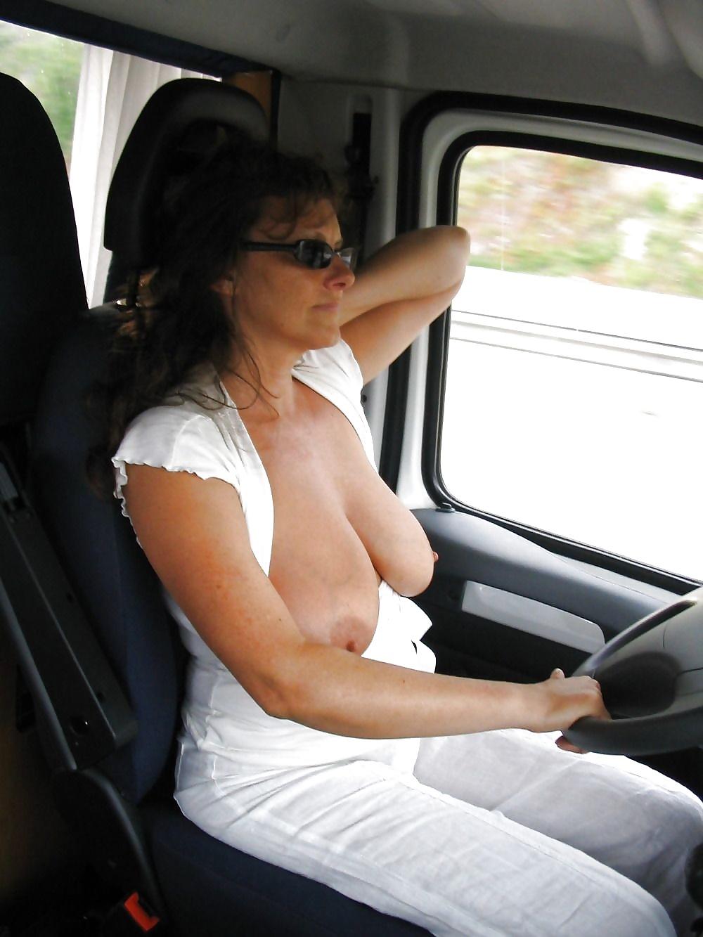car-flashing-pics-bangla-naket-sexy-vedio