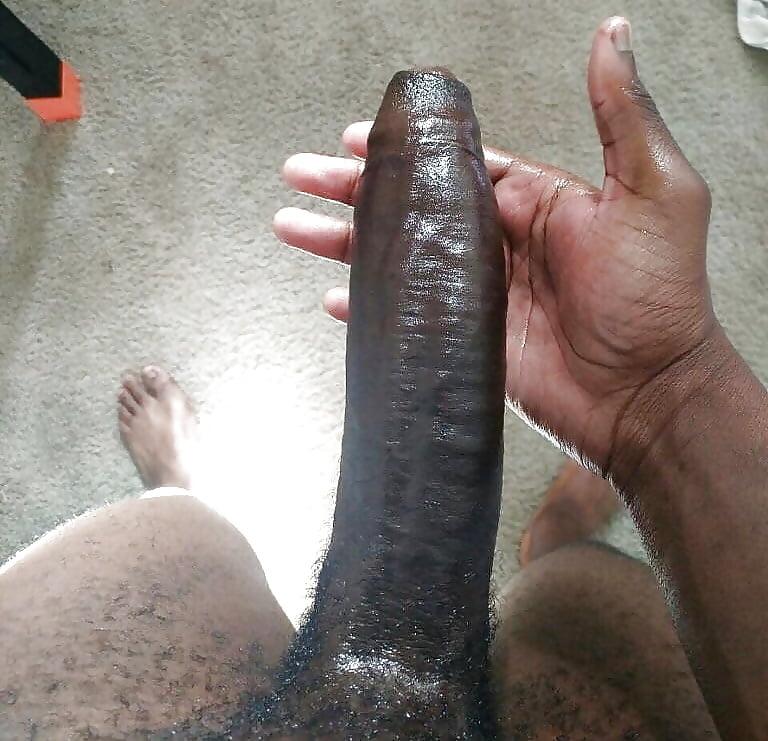 Porn man sucking boobs-4723