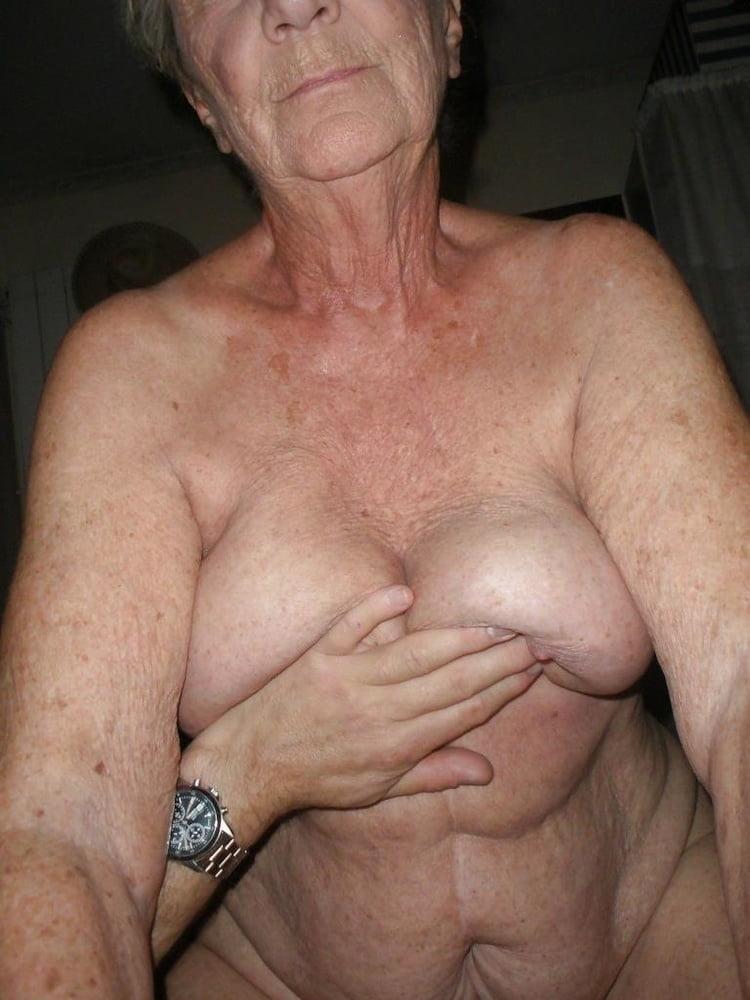 Saggy wrinkled tits tumblr