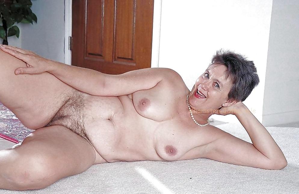 Mature sex granny galery