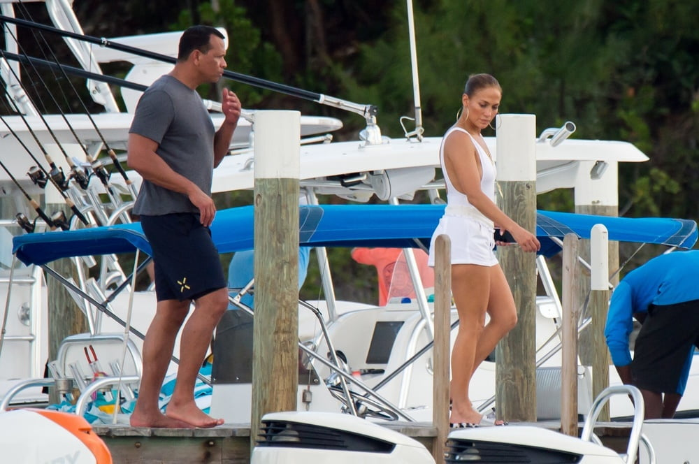 Sandals nassau bahamas reviews