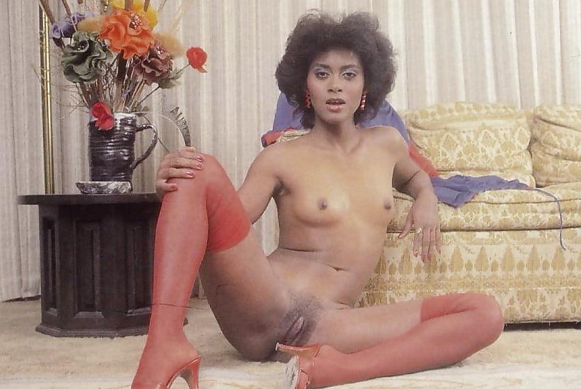 Lady Stephanie Porn