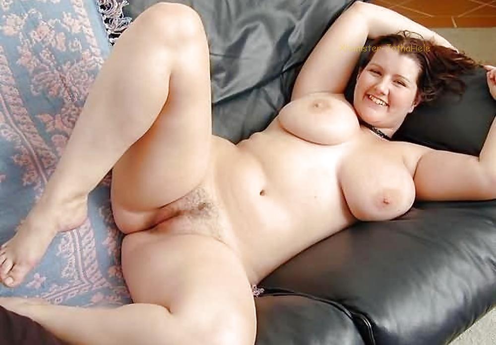 порно видео зрелая в теле обнажается вес
