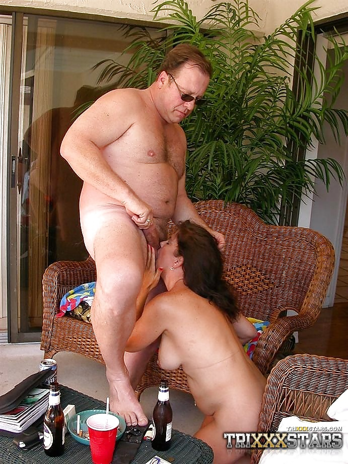 Superstar Nude Pasrty Picas Gif