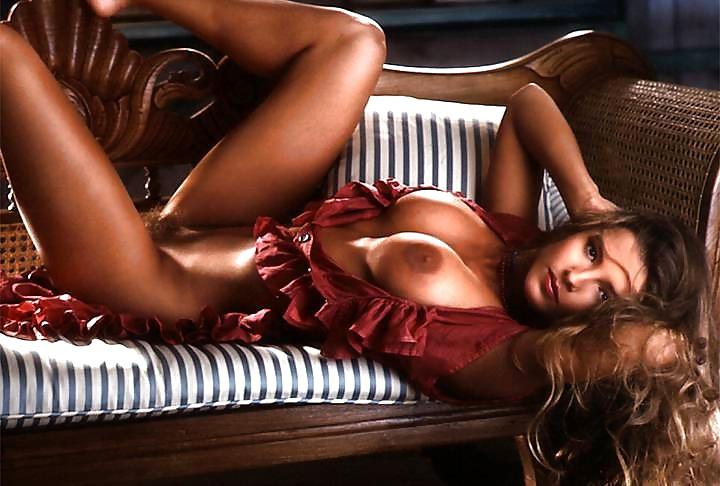 Cheryl cole nude pussy