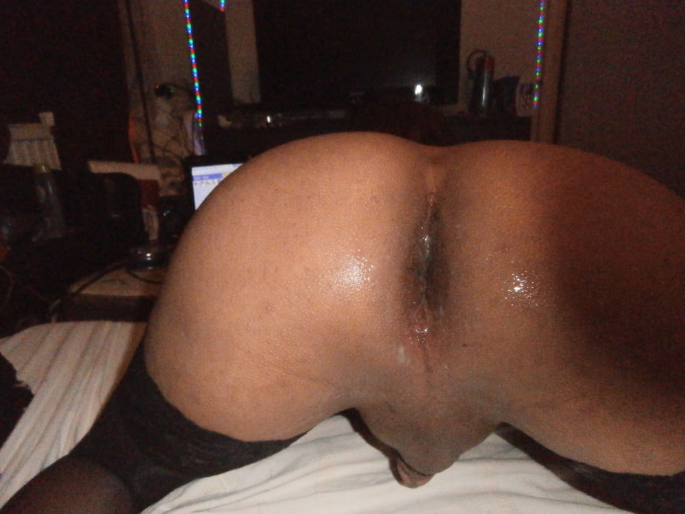 Cuckold sissy man stockings amateur tube