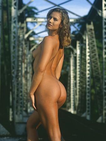 Babette fahland nackt