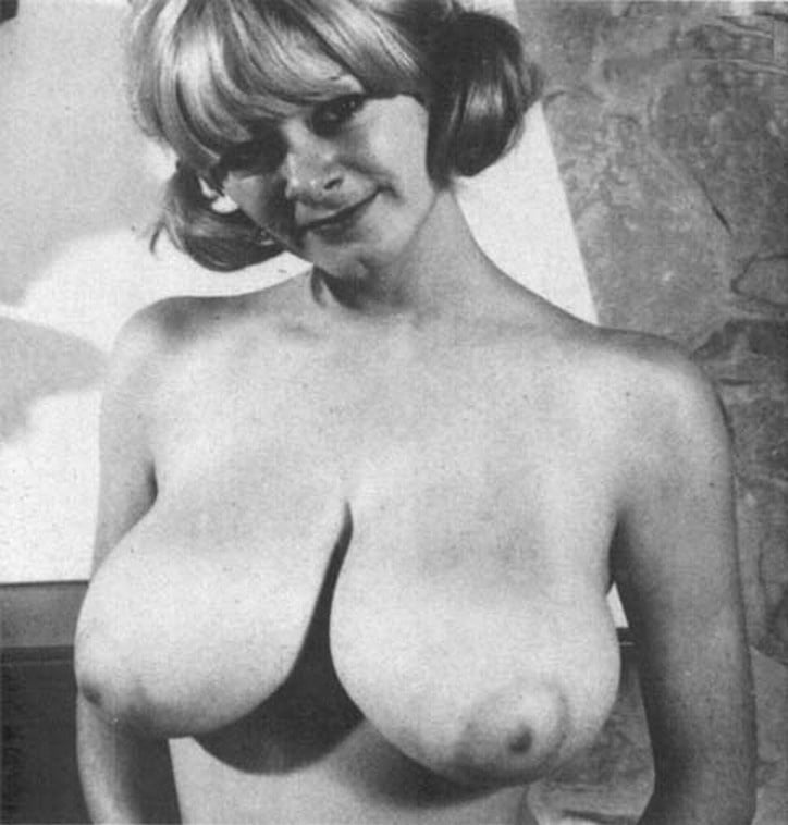 Candy west nude, afghanistan fucking pic