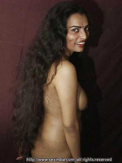 South indian heroine sex-1525