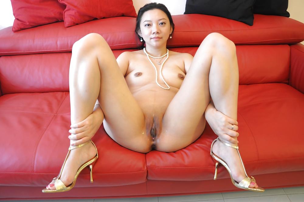 Asian Stockings Xxx Galleries