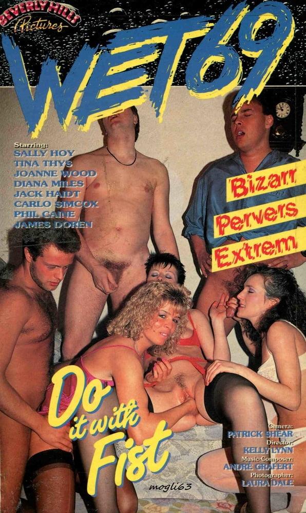 Porn vids british-3017