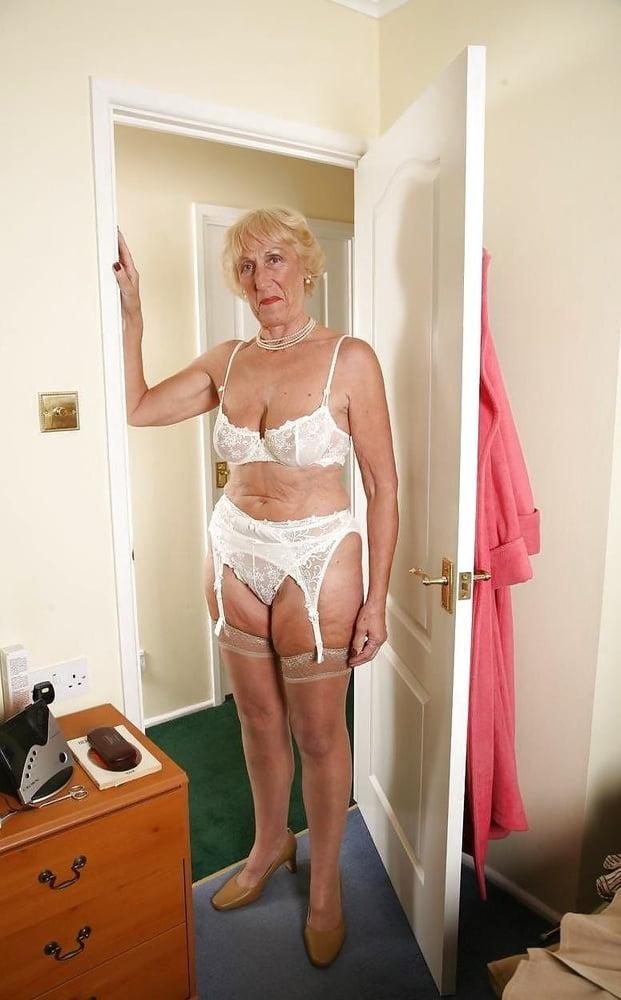 Granny dating wichita