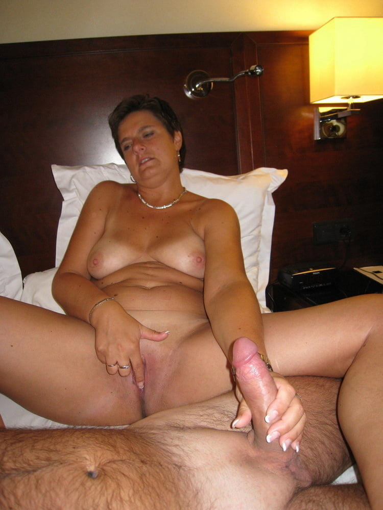 Free milf wife amateur