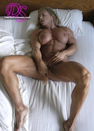 Sexy Solomon Nude Jpg