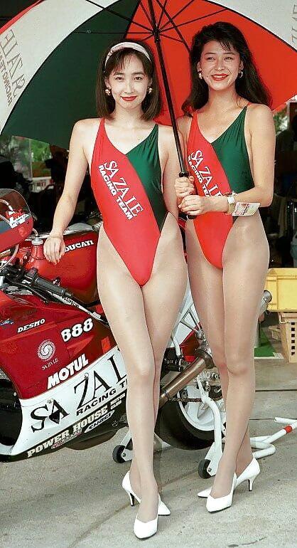 asian-queen-race