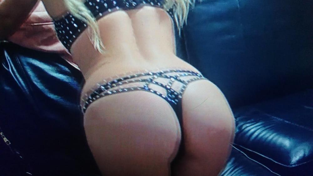 Free sexy live cams-5049