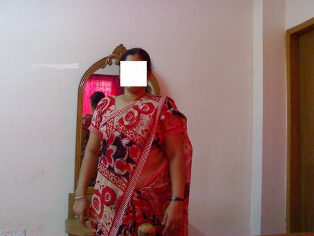 mature indian wife in saree indian desi porn set