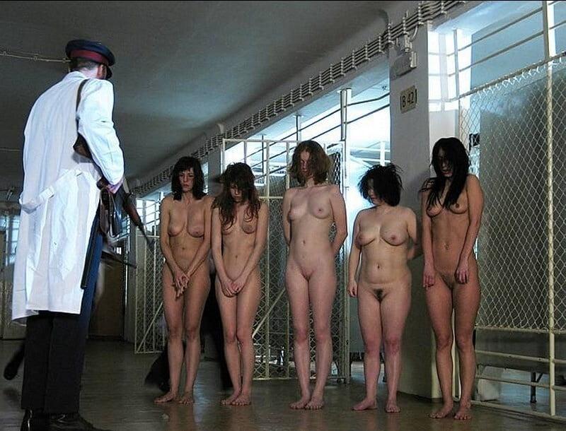 naked-girls-shame