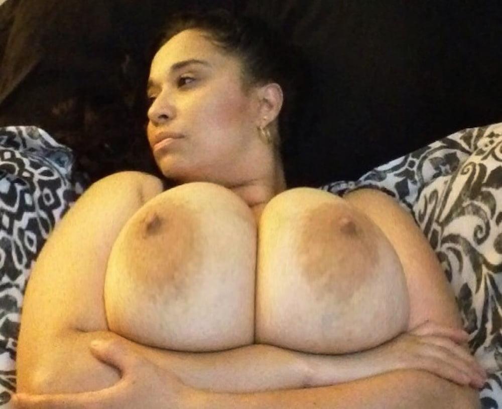Pov Pornstar Ebony Big Tits