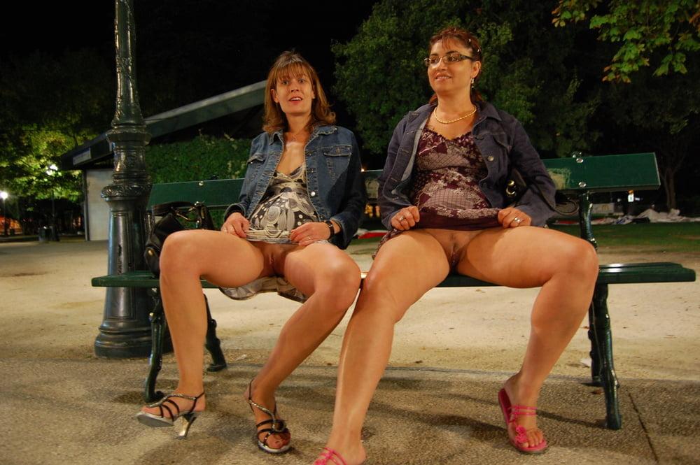 asian-ladies-public-sex-flashing-porn-nude