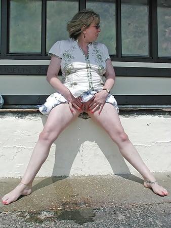 Nellie indiana midget