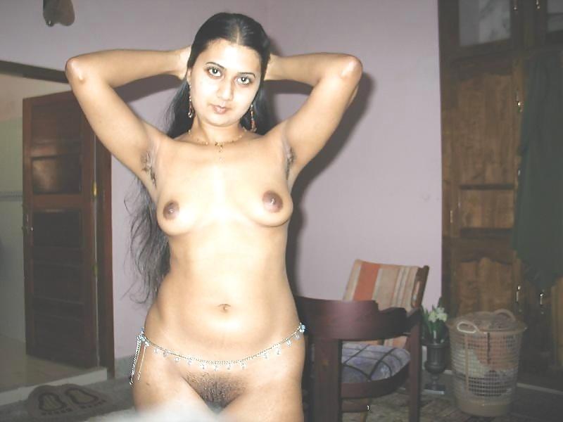 Photo Sexy Indian Gujarati Nude Hot Girl Teen And Boy