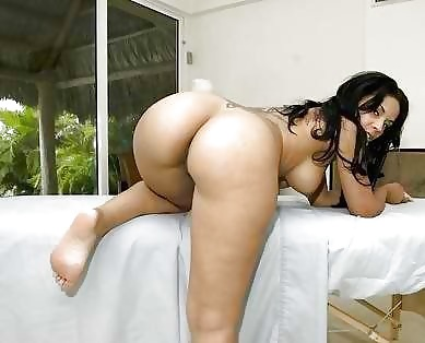 absolute welcome new sexy tranny