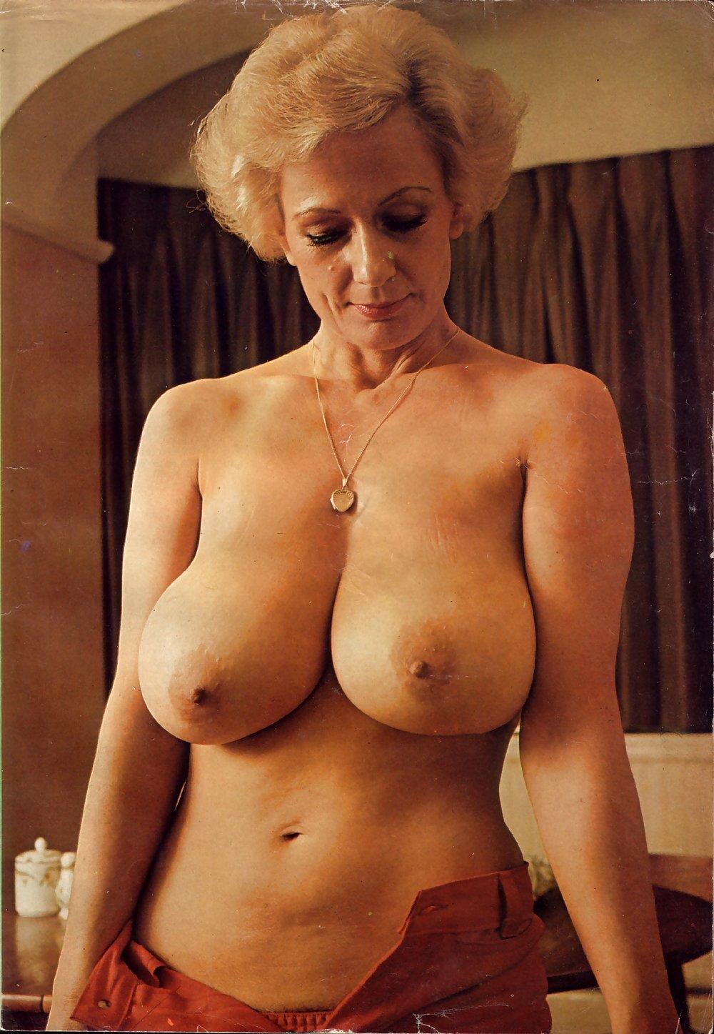 Irina n nude