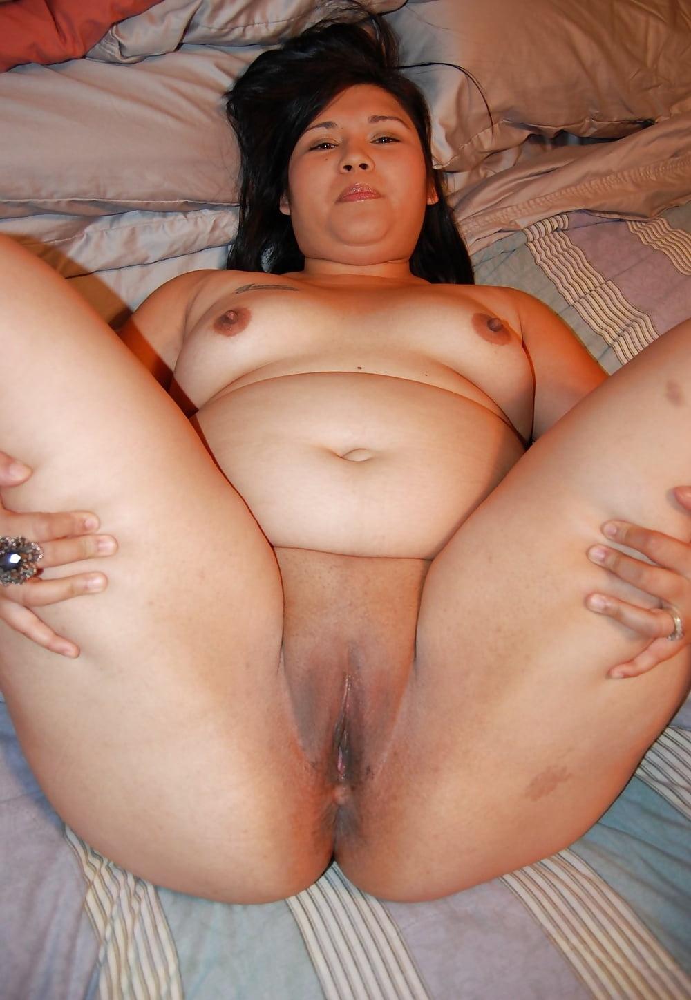 Pinay Chubby Porn, Sex Pics, Fuck Clips