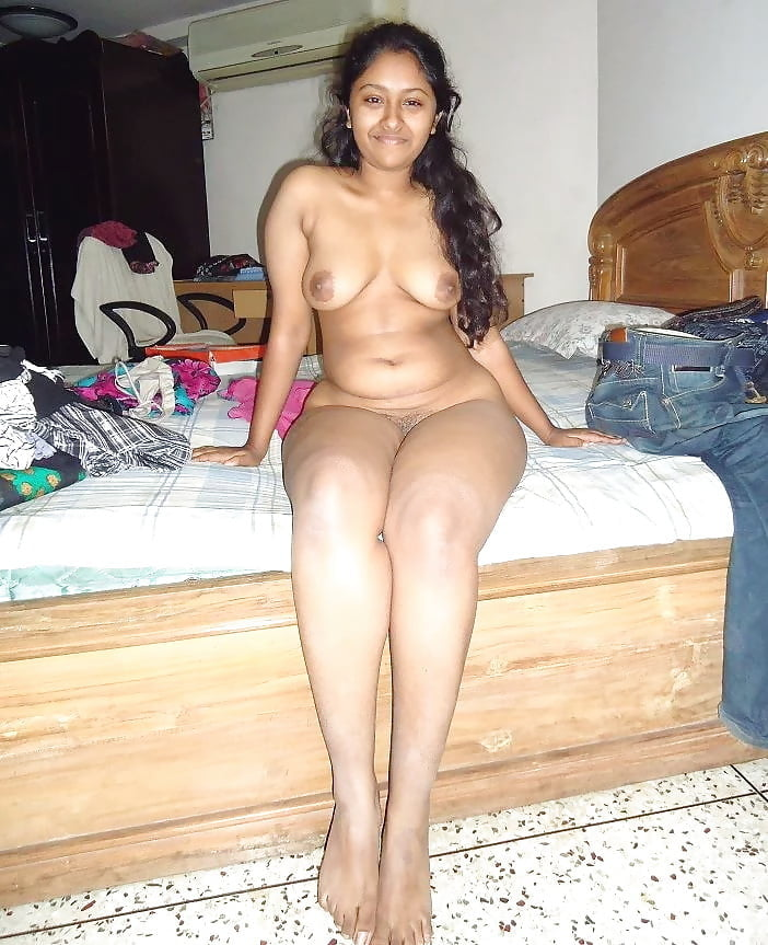 Andhra aunties fucking nude