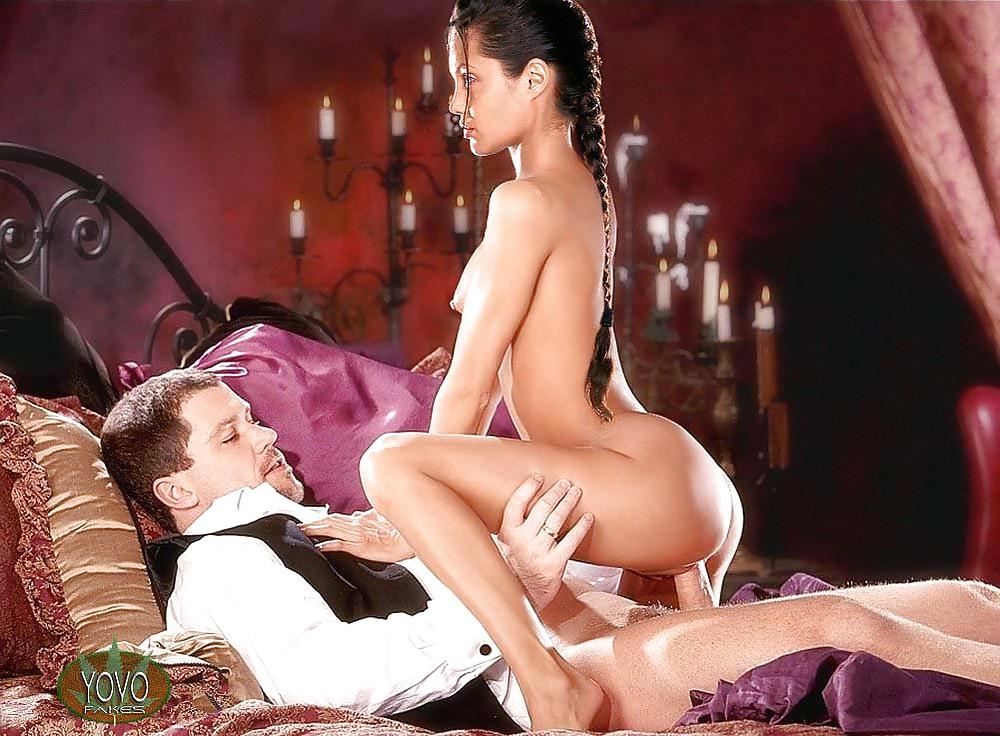 Hot ass porn movies