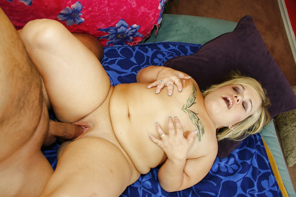 Young midgets fucking mom girl pregnant