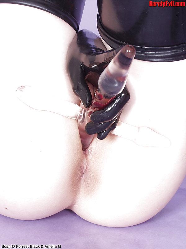Dick sucking orgies