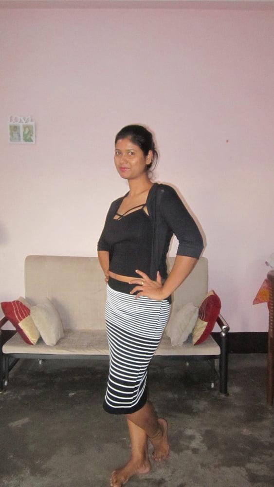 Indian desi full sex-8981