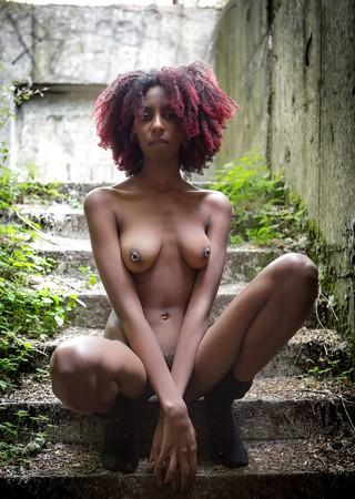 xxx eritrea muschi bilder