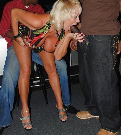 erotic matures part