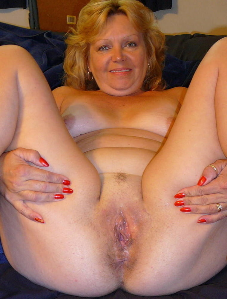 Close up pussy mature nude pics, women porn gallery